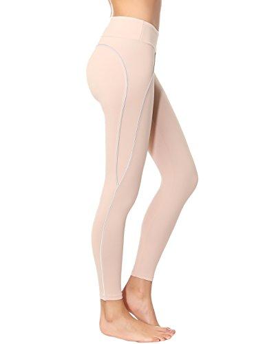 [해외]X-fit Sports 숙녀 요가 바지 피트니스웨어 스트레치 바지 레깅스 요가/X-fit Sports Ladies` Yoga Pants Fitness Wear Stretch Pants Leggings Yoga Ware