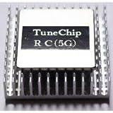 TuneChip RC(5G)(1個入り) 車 ラジエター エンジン 改善 向上 燃費向上 エンジンレスポンスアップ カー用品 チューニング グッズ 2021年新製品