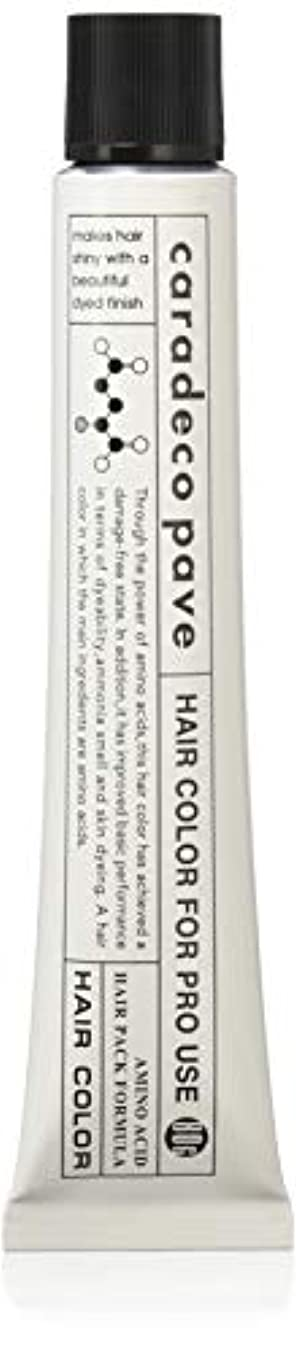 割り当てブランド弾力性のある中野製薬 パブェ トーンアップp 80