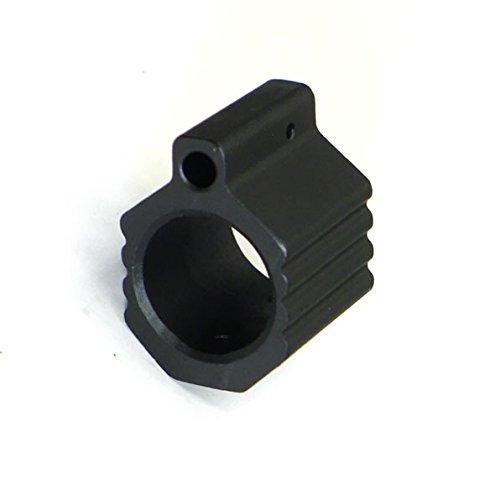 APS エアソフト G-Type ガスブロック Gas Block M4 M16 AR15シリーズ対応 [並行輸入品]
