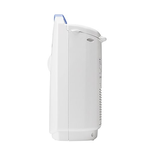 Panasonic(パナソニック)『マットタイプふとん乾燥機(FD‐F06A7)』
