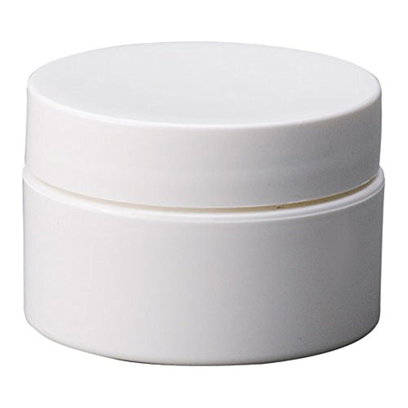 ブレーキ塩致命的なエンプティコンテナ 1/2oz(15ml)