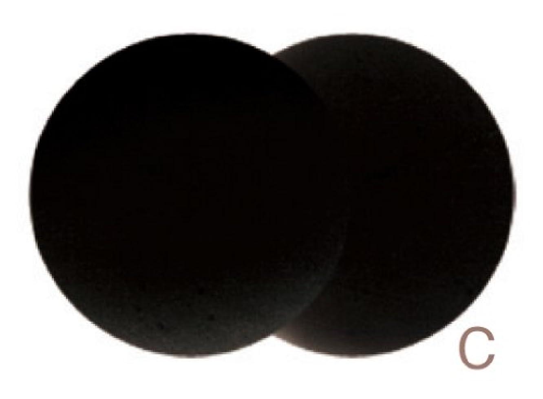 広大な垂直断線アクセンツ UL 602 ブラック 4g
