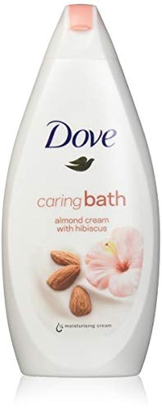 解凍する、雪解け、霜解け開発うそつき3 Dove Nourishingと復元Body Wash 500 ml / 16.9oz