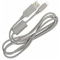 OLYMPUS デジカメアクセサリ- USB接続用ケーブル CBUSB6 CB-USB6 OLYMPUS