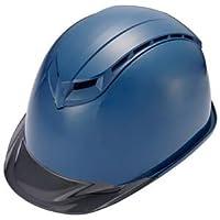 加賀産業 ヘルメット シールド KGS-3L-STK-2626S