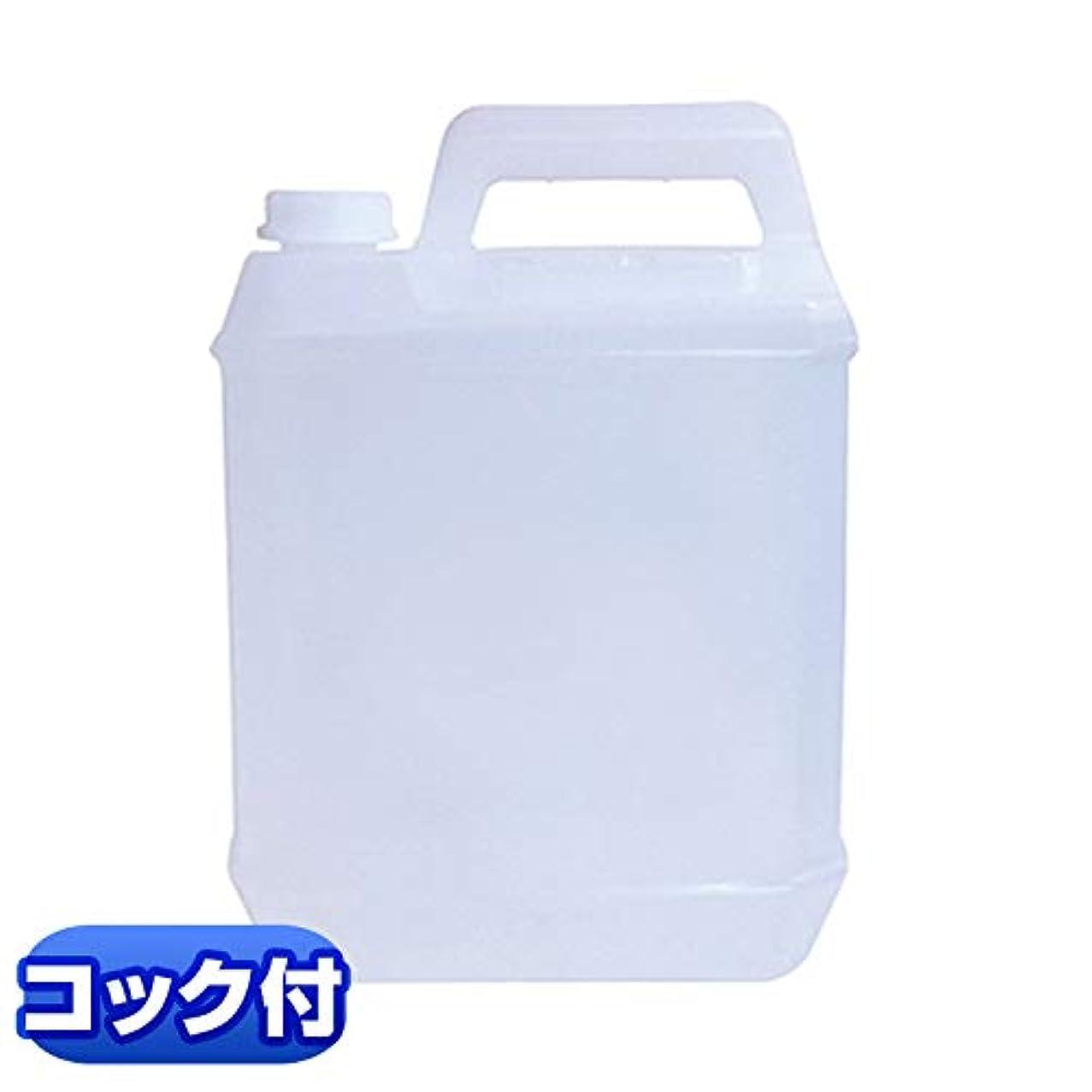 異議予防接種する袋ナイトバブルソープ 5L