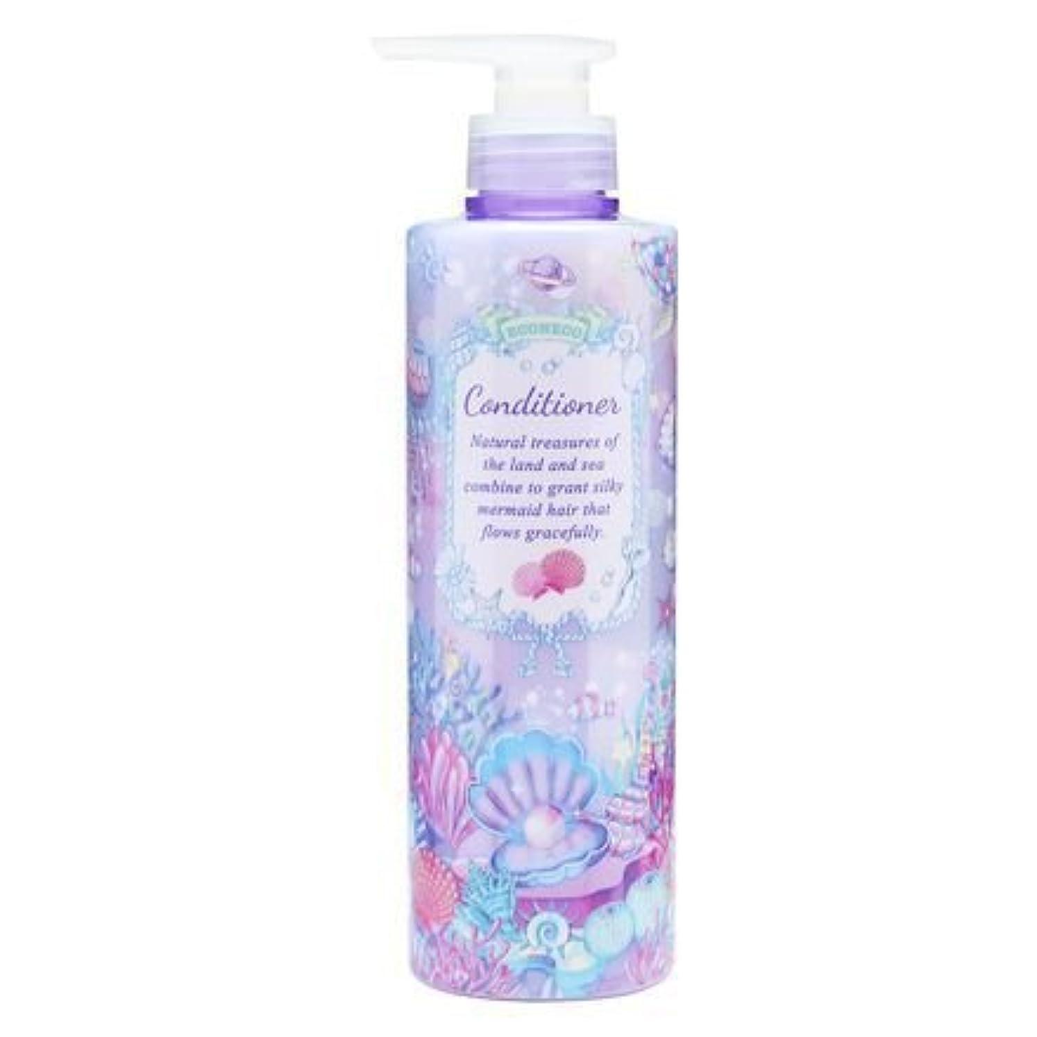 メータープラスチック種類コンディショナースムースさらさらホワイトフローラルの香り