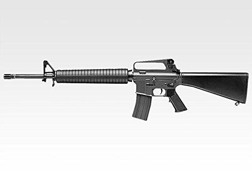 東京マルイ コルト M16A2 電動ガン |エアガン本体|電動ガン|AR系|サバゲー|ミリタリー|