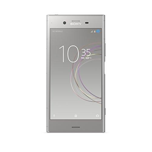 Sony Xperia XZ1 (Dual 64GB) G8...