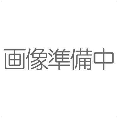 ウルトラマンR/B(ルーブ) DXルーブクリスタルセット04