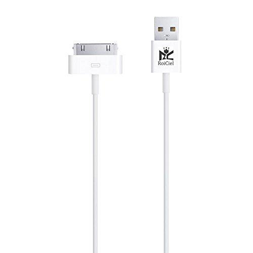 【Roiciel】iphone4/4s/ipad対応高品質3...