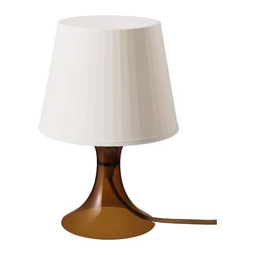 Lampan :テーブルランプ