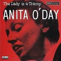レディ・イズ・トランプ(The Lady Is A Tramp)