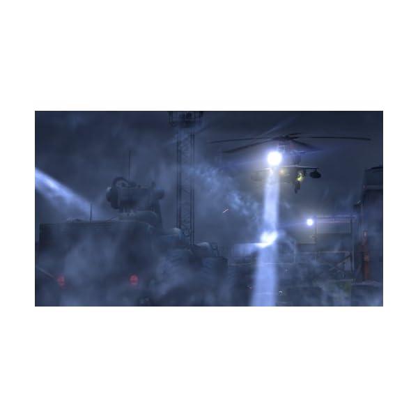 Homefront (輸入版) - Xbox360の紹介画像8