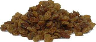 トルコ サルタナ レーズン 1kg アメ横 大津屋 業務用 ナッツ ドライフルーツ 製菓材料 raisin 干し 葡萄 ほしぶどう ブドウ sultana トンプソン