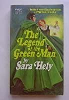 Legend of the Green Man