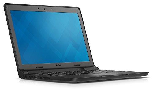 Dell Chromebook 11.6型ノートパソコン メモリ2GB 非光沢液晶モデル (ChromeOS/CeleronN2840/2GB/16GB/HD非光沢) Chromebook 11 3120 16Q21