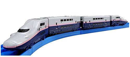 プラレール アドバンス AS-16 E4系新幹線Max(連結仕様・ACS対応)