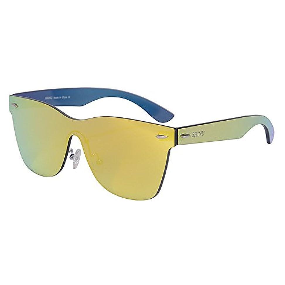 マザーランドいわゆる緊張UV400サングラス 男女兼用のビンテージ木製グラス クラシックウッドカラーレディース R-31