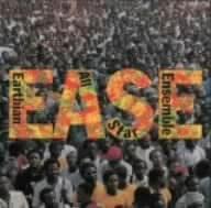 EASE(紙ジャケット仕様)