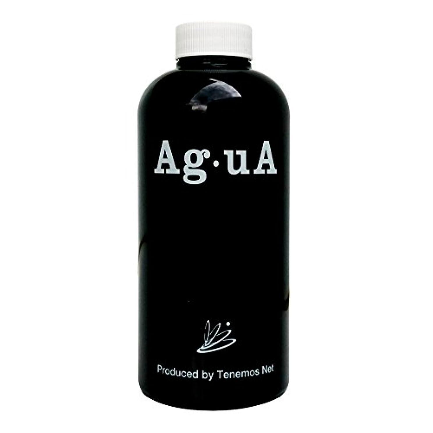 生き残ります販売計画気になるテネモス 万能酵素水アグア Ag?uA 500ml