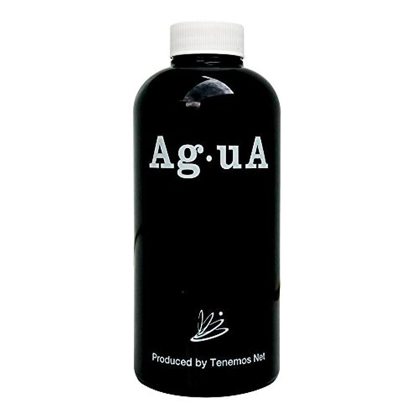 成熟ブラウス作り上げるテネモス 万能酵素水アグア Ag?uA 500ml