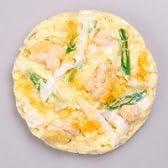 食品サンプル パーツ 規格完成品 親子丼 23-015-17570