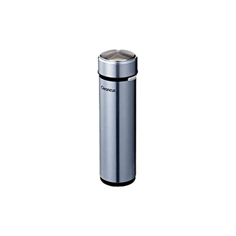 いらいらさせる軽減する特異な(まとめ)泉精器製作所 クリーンカット回転式シェーバー シルバー IZF-210U-S 1台【×3セット】 家電 生活家電 シェーバー 14067381 [並行輸入品]