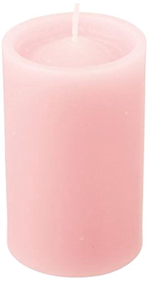 オークランド干ばつ重量ロイヤルラウンド60 「 ライトピンク 」 52750000LP