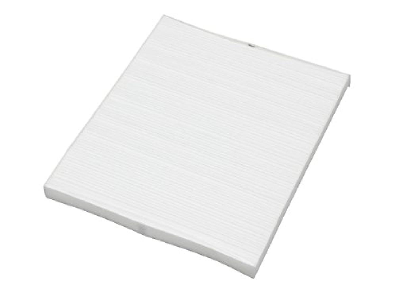 アイリスオーヤマ 空気清浄機 集塵フィルター PMMS-DCHF