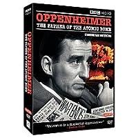 Oppenheimer [DVD] [Import]