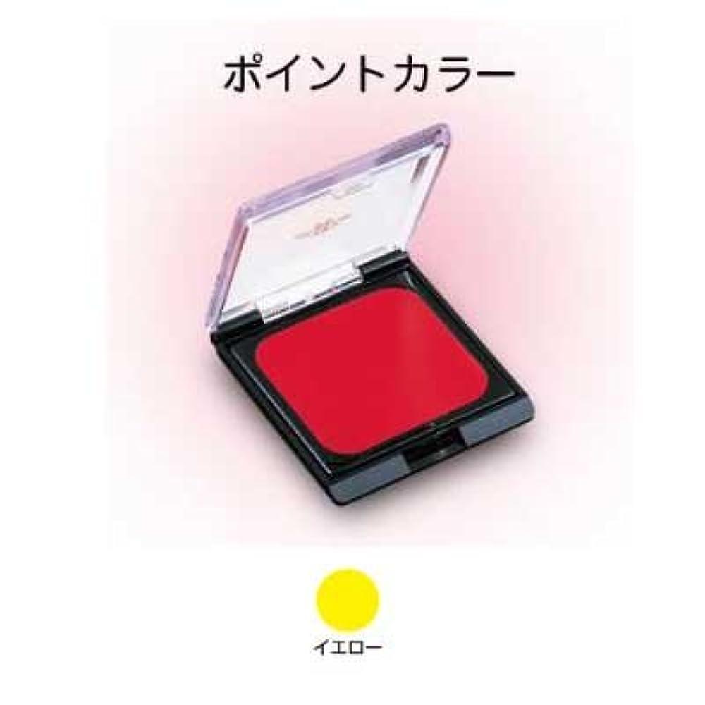 スナッチ神秘的なキルス三善 クラウンカラー 7g イエロー