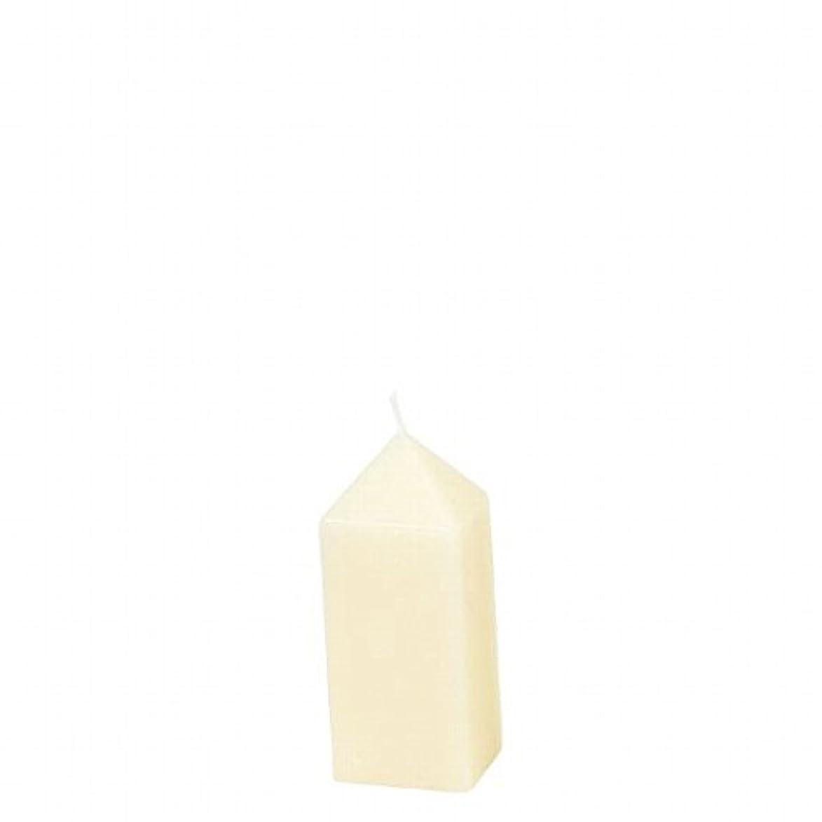 ヤンキーキャンドル(YANKEE CANDLE) オベリスクキャンドルS