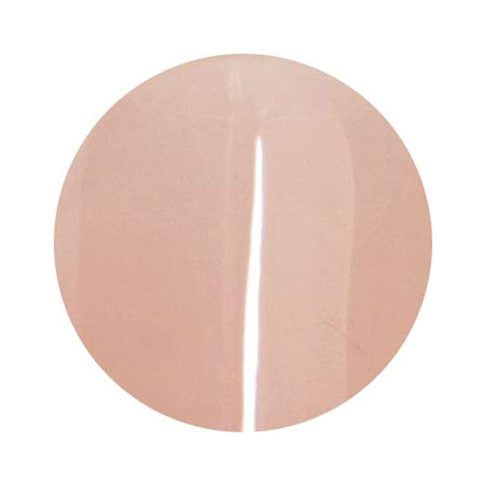 扱いやすい極めて重要な繊維Putiel プティール カラージェル 275 サハラピーチ 4g (吉川あゆみプロデュース)