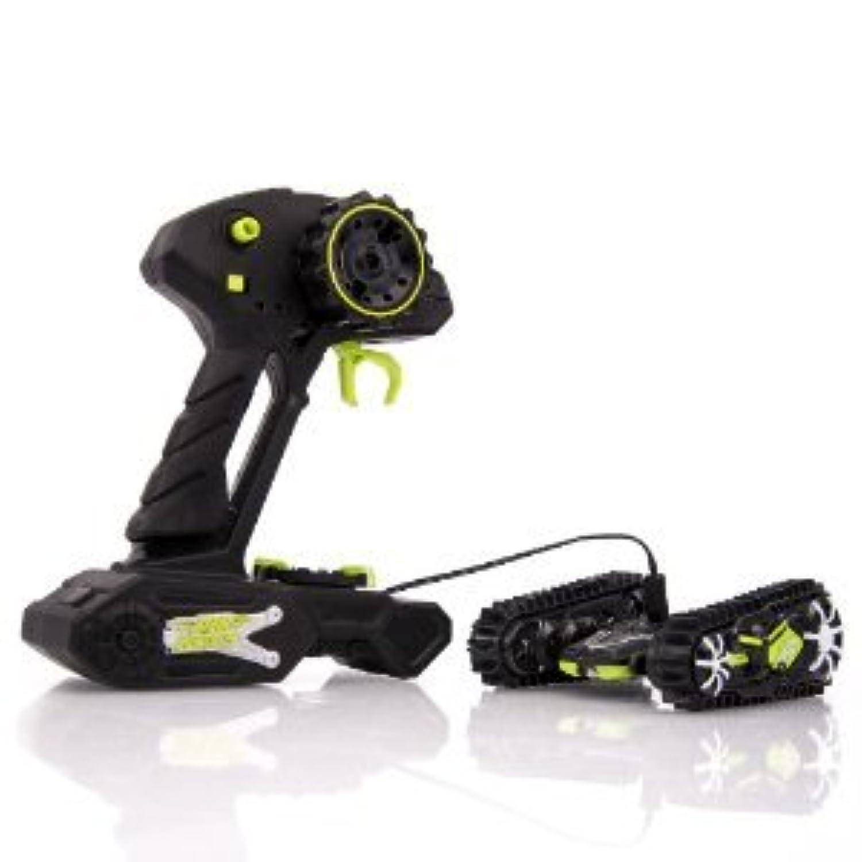 Air Hogs Hypertrax, Green おもちゃ (並行輸入)