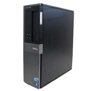 中古パソコン DELL Optiplex 980DT core i7 2.8GHz 4GB 320GB Windows 7 Professional 64bit