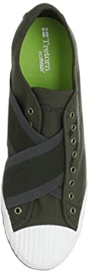 Skymra Canvas RMS 2233: Black