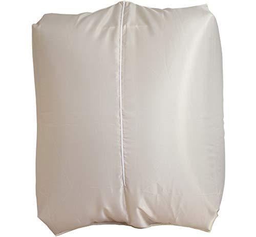 ファイン 衣類乾燥袋 ランドリー 簡単 スピード FIN-782