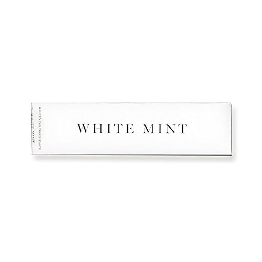 酔っ払い耳放課後ホワイトミント 130g (旧シルクホワイト)