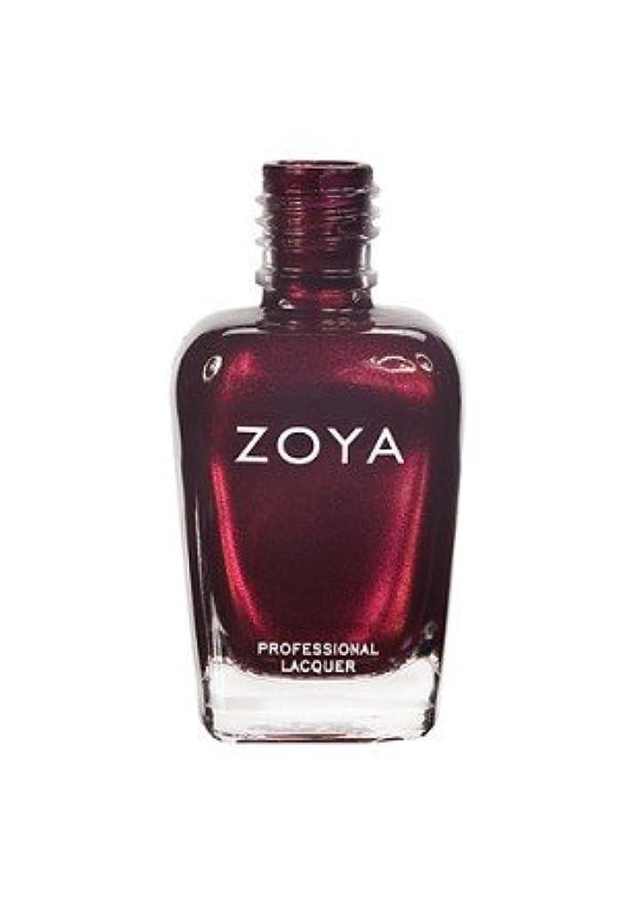 釈義交換可能まとめる[Zoya] ZP458 ブレイア[並行輸入品][海外直送品]