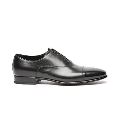 (テストーニ) a. testoni LACE-UP CAP-TOE 人気 ブランド ビジネスシューズ 結婚式用革靴 (並行輸入品) wowyogi