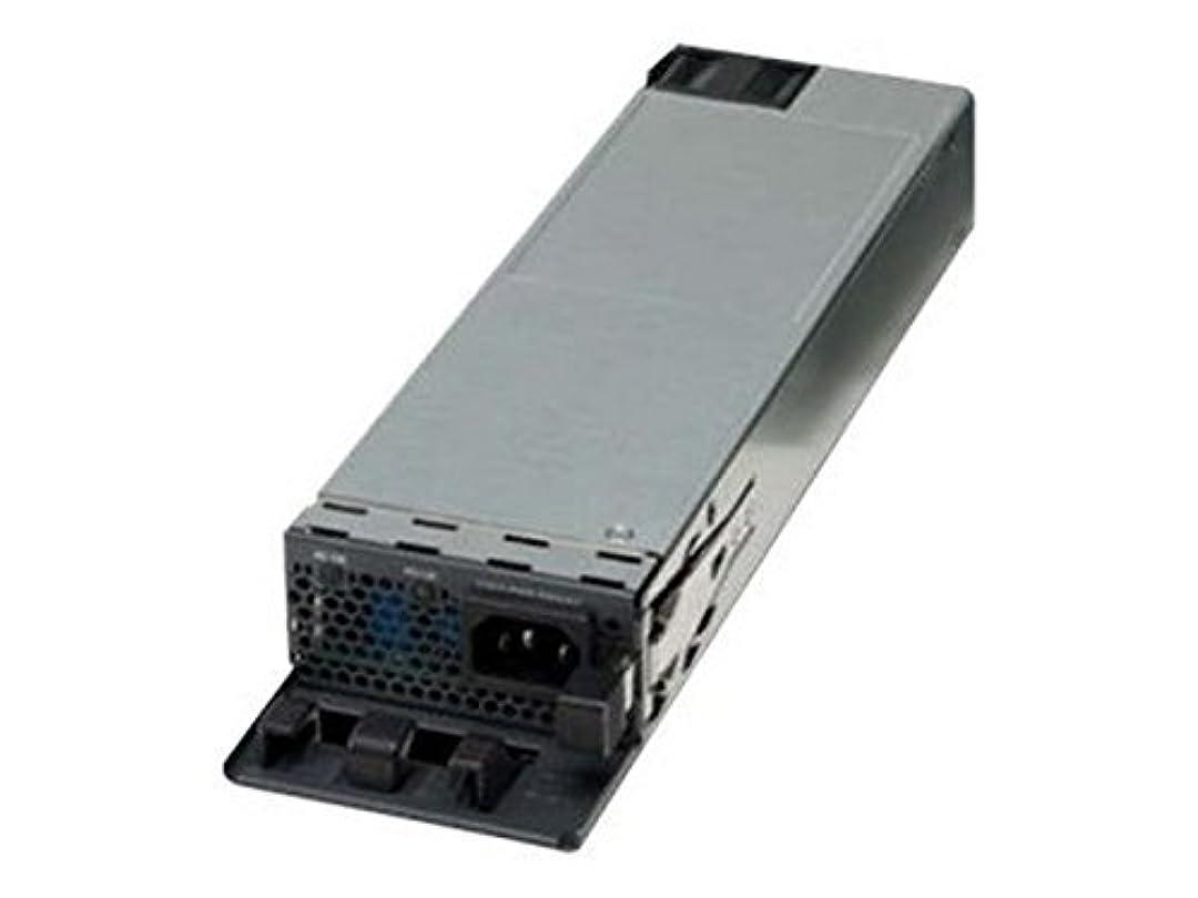 リズム漂流クーポンCisco - power supply - hot-plug/redundant - 350 Watt [並行輸入品]