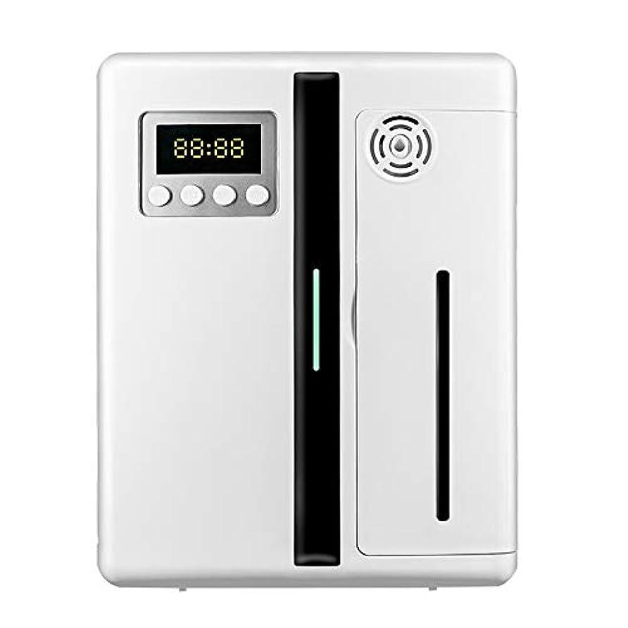 理論値下げブーストRakuby エッセンシャルオイル アロマ ディフューザー 加湿器 アロマ フレグランスマシン 3.3W12V160ml タイマー機能 香りユニットアロマ セラピーディフューザー ホームオフィスホテル