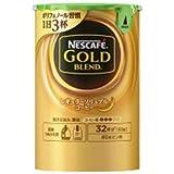 ネスレ日本 ネスカフェ ゴールドブレンド エコ&システムパック 65g×12個入×(2ケース)