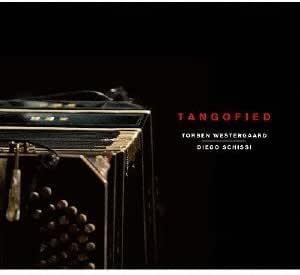 タンゴファイド