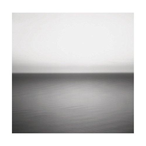 No Line on the Horizon (Jewl)