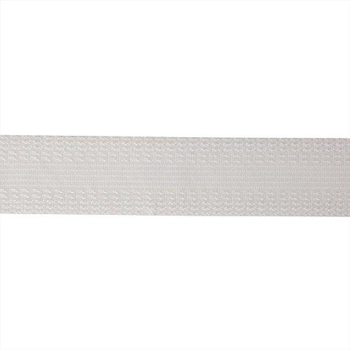 KIYOHARA サンコッコー スソアゲテープ 1.2m 白 SUN53-82