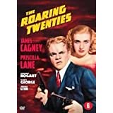The Roaring Twenties [1939] [Dutch Import] by James Cagney