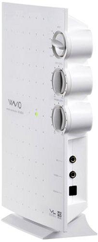 ONKYO SE-U55SX(W) WAVIO USBデジタルオーディオプロセッサー ホワイト